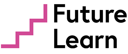 futurelearnlogo